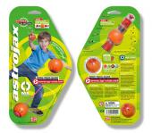 Astro Jax Active People Mx Pop Orange