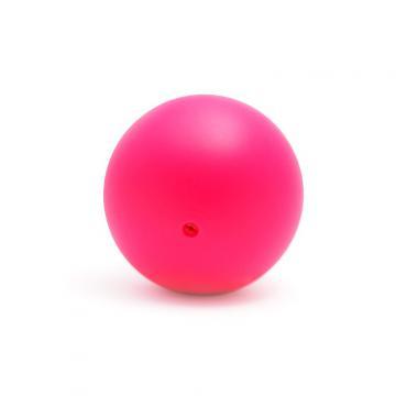 Balle Play MMX 1 Standard - 62 mm - 110 gr / Rose
