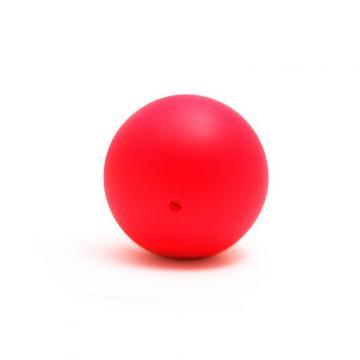 Balle Play SRX Russe - Ø 67 mm - 100 gr