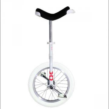 "Monocycle Only One Indoor - Ø 40 cm - 16"""