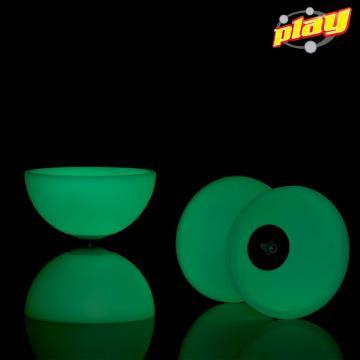 Prestige_Jonglerie_Magasin_Materiel_Cirque_Jonglerie_Diabolo_Play_Comet_Phosphorescent_1