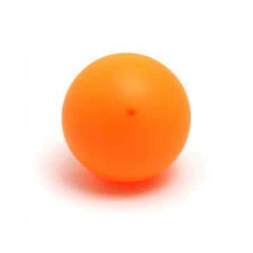 Balle Sil-X Play - Ø 67 mm - 110 gr - 1/3 de Silicone - couleurs