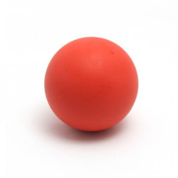Balle de Refond Play - G-Force - Ø 70 mm - 140 gr - couleurs au choix