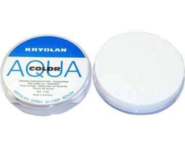 Maquillage Kryolan Aquacolor Dose 8ml