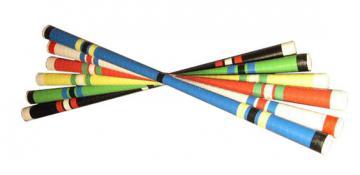 Bâton du Diable Standard Riboul - 65 cm - Uni