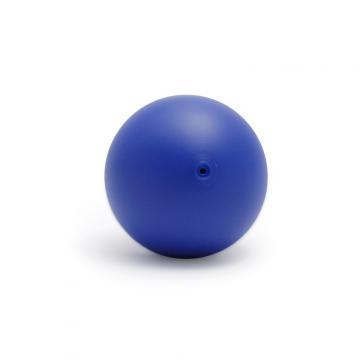 Balle Play MMX Plus - Ø 67 mm / Bleu