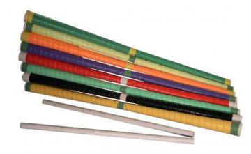 Bâton du Diable Gripp Riboul - 65 cm