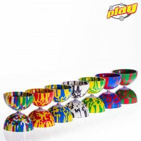 Prestige_Jonglerie_Magasin_Materiel_Cirque_Jonglerie_Diabolo_Play_Multicolor_1