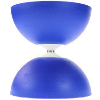 Diabolo Henry's Circus Axe Ultra-Light Bleu