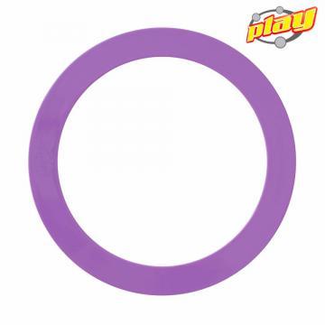 Anneau Play Standard - Ø 32 cm - 110gr / Violet Pastel