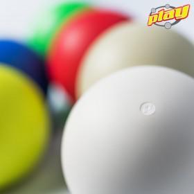 Balle Sil-X Play 75 mm - 130 gr