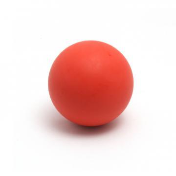 Balle de Rebond Play - G-Force - Ø65mm - 155gr / Rouge