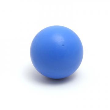 Balle de Refond Play - G-Force - Ø 65 mm - 155 gr - couleurs au choix