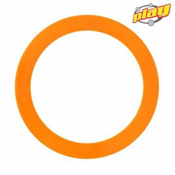 Anneau Play Standard - Ø 32 cm - 110gr / Orange UV