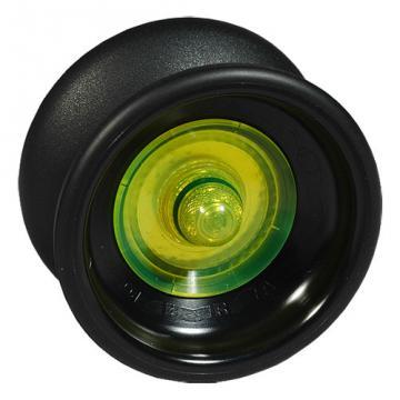 Yoyo Henry's Cobra Axys Slider - Ø 66 mm - 46 gr