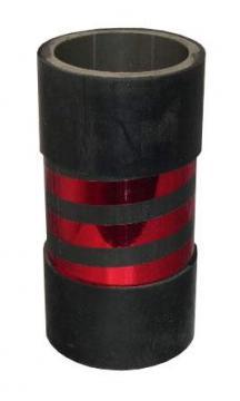 Rouleau Américain ou Rola-rola Riboul 16 cm (seul)