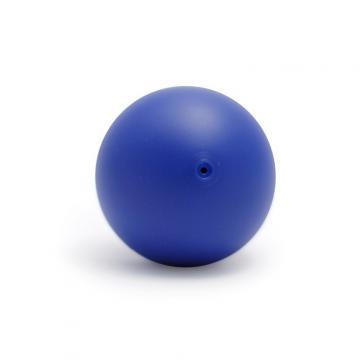 Balle Play MMX 1 Standard - 62 mm - 110 gr / Bleu