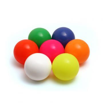 Balle de Scène Play 80 mm Pastel