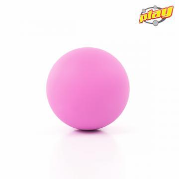 Balle de Scène Play Pastel - Ø 70 mm - 100 gr / Violet