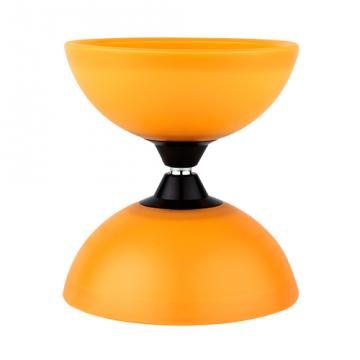 Prestige_Jonglerie_Magasin_Materiel_Cirque_Jonglerie_Daibolo_Henrys_Vision_Orange_1