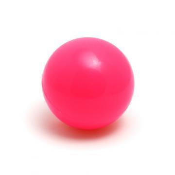 Balle de Scène Play 80 mm Rose