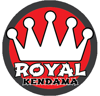 Prestige_Jonglerie_Magasin_Materiel_Cirque_Jonglerie_Kendama_Royal_Competition_Logo