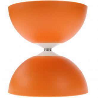 Diabolo Henry's Circus Axe Ultra-Light Orange