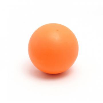 Balle de Rebond Play - G-Force - Ø 65 mm - 155 gr - couleurs au choix