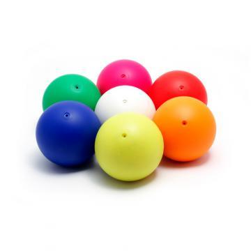 Balle Play MMX Plus - Ø 67 mm