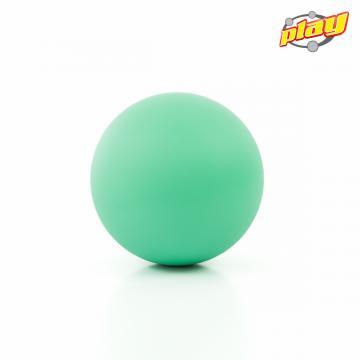 Balle de scène Play Standard - Ø 62 mm - 75 gr / Vert