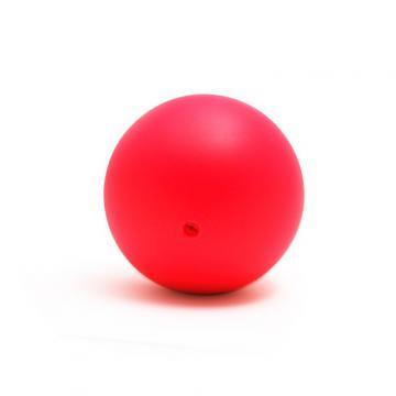Balle Play MMX 1 Standard - 62 mm - 110 gr / Rouge