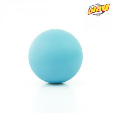 Balle de Scène Play Pastel - Ø 70 mm - 100 gr / Bleu