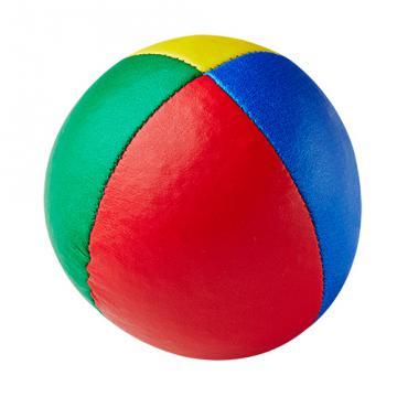 Prestige_Jonglerie_Magasin_Materiel_Cirque_Jonglerie_Balle_Henrys_Sac_Compact_Tissu_67mm_Bleu-Journe-Rouge-Vert