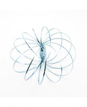 Infinity Ring Juggle Dream Bleu