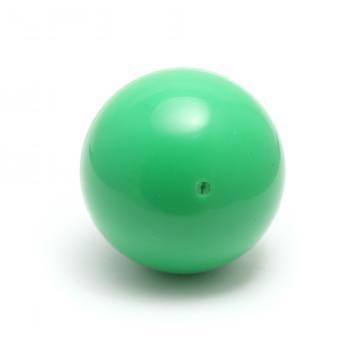 Balle Sil-X Play - Ø 78 mm - 150 gr - 1/3 de Silicone - couleurs