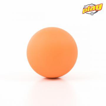 Balle de Scène Play Pastel - Ø 70 mm - 100 gr / Orange