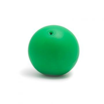 Balle Play MMX 1 Standard - 62 mm - 110 gr / Vert